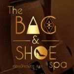 The Bag and Shoe Spa